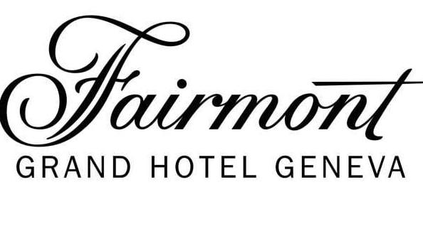 Fairmont Geneva